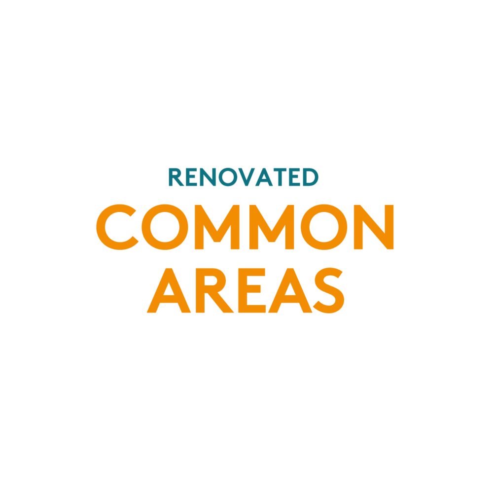 08-renovated-common-areas.png