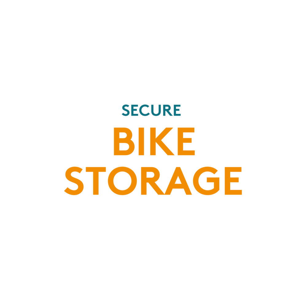 12-secure-bike-storage.png