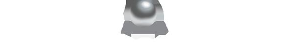 Miller Walker Logo