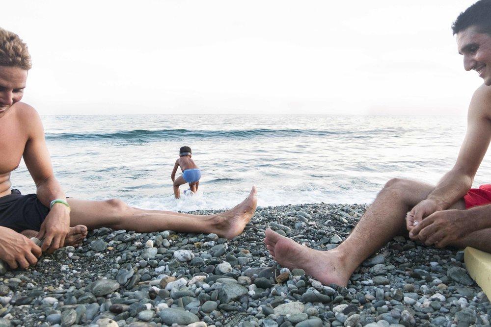 by the beach .jpg