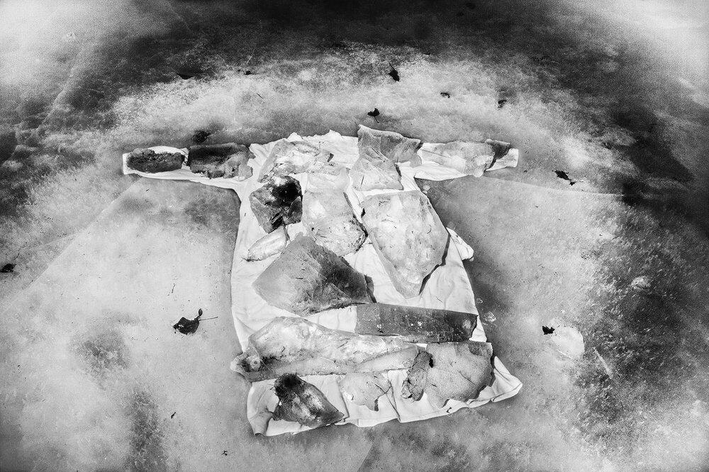 (16) Tortured Nightgown .jpg