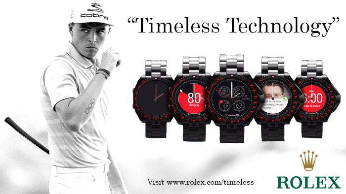 Robbie Golfer Billboard.jpg