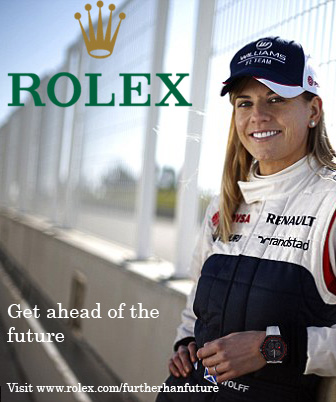 Formula E female advert 1.jpg