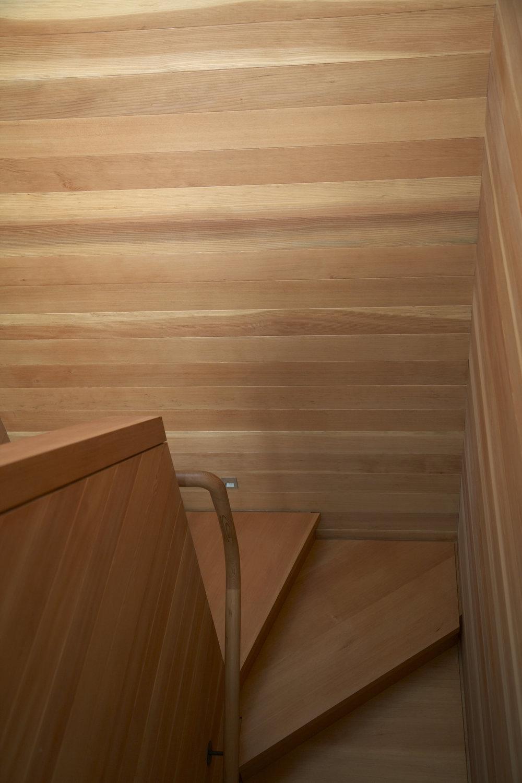 Stairwell-TriaGiovanPhotgraphy-001594.jpg