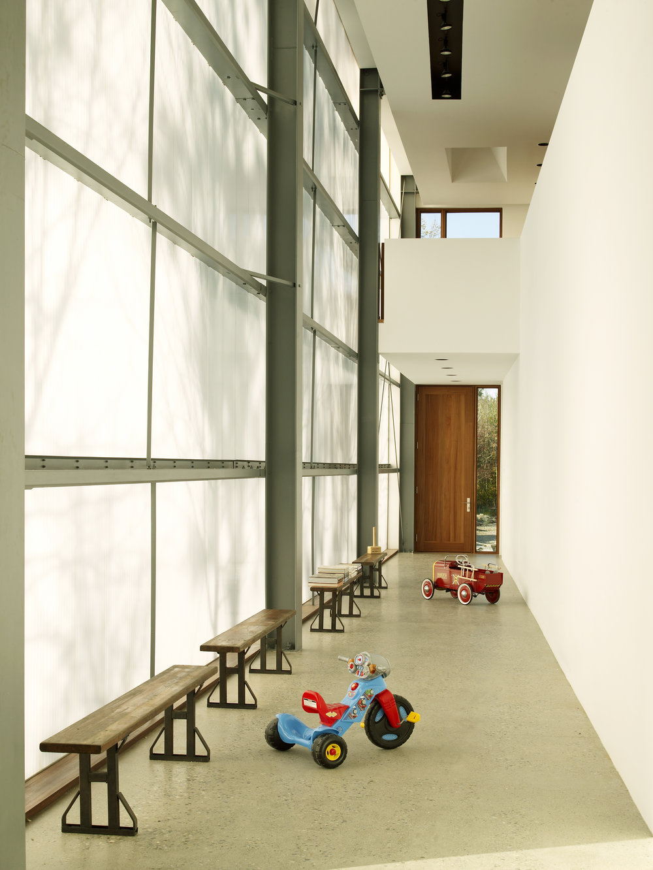 Hallway-TriaGiovanPhotography-058950.jpg