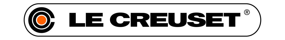 RS766_LE-CREUSET-LOGO-NOT-FOR-PRINT.jpg