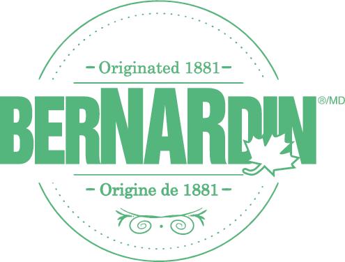 BERNARDIN.png