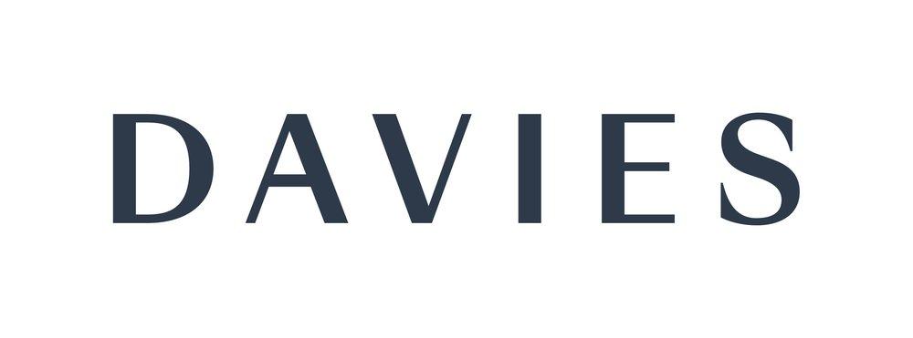 davies_logo.jpg