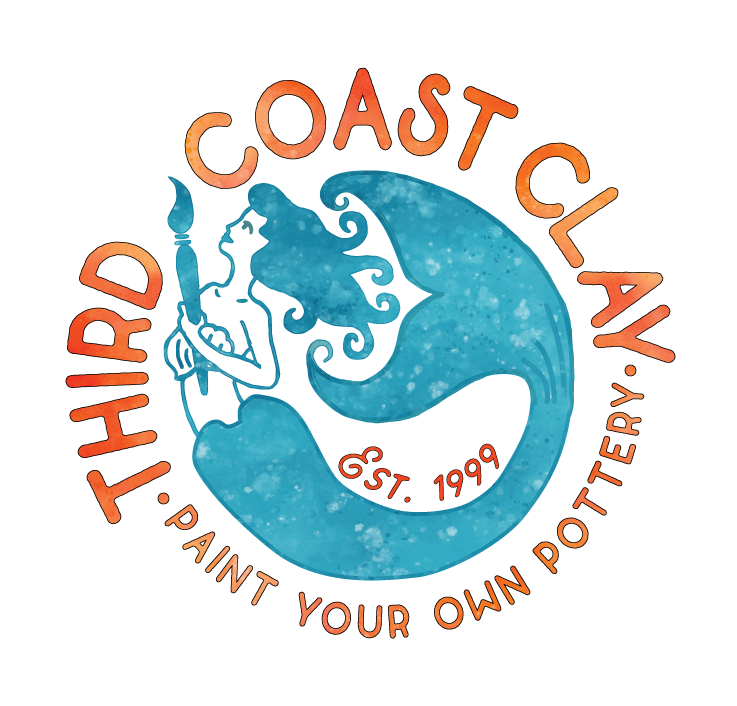 Third Coast Clay