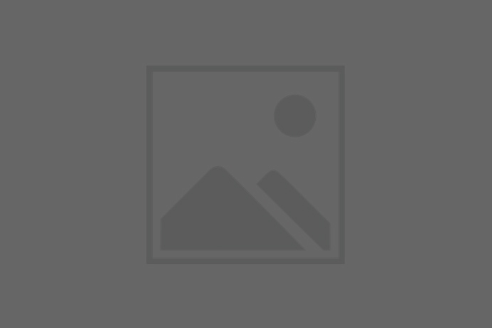 HEDLEY & BENNETT X DOMINIQUE ANSELCHARCOAL APRON  $98.00