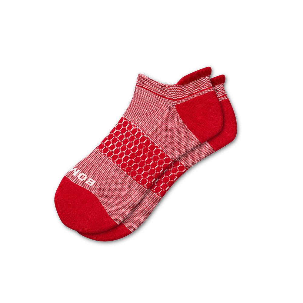 calcetín del tobillo BOMBAS  $14.00