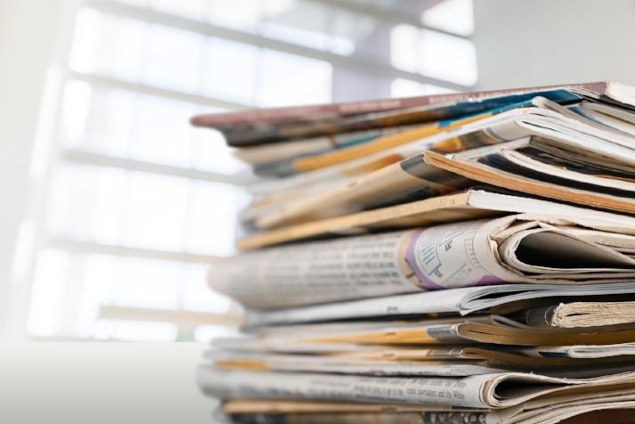 stack of media paper.jpg