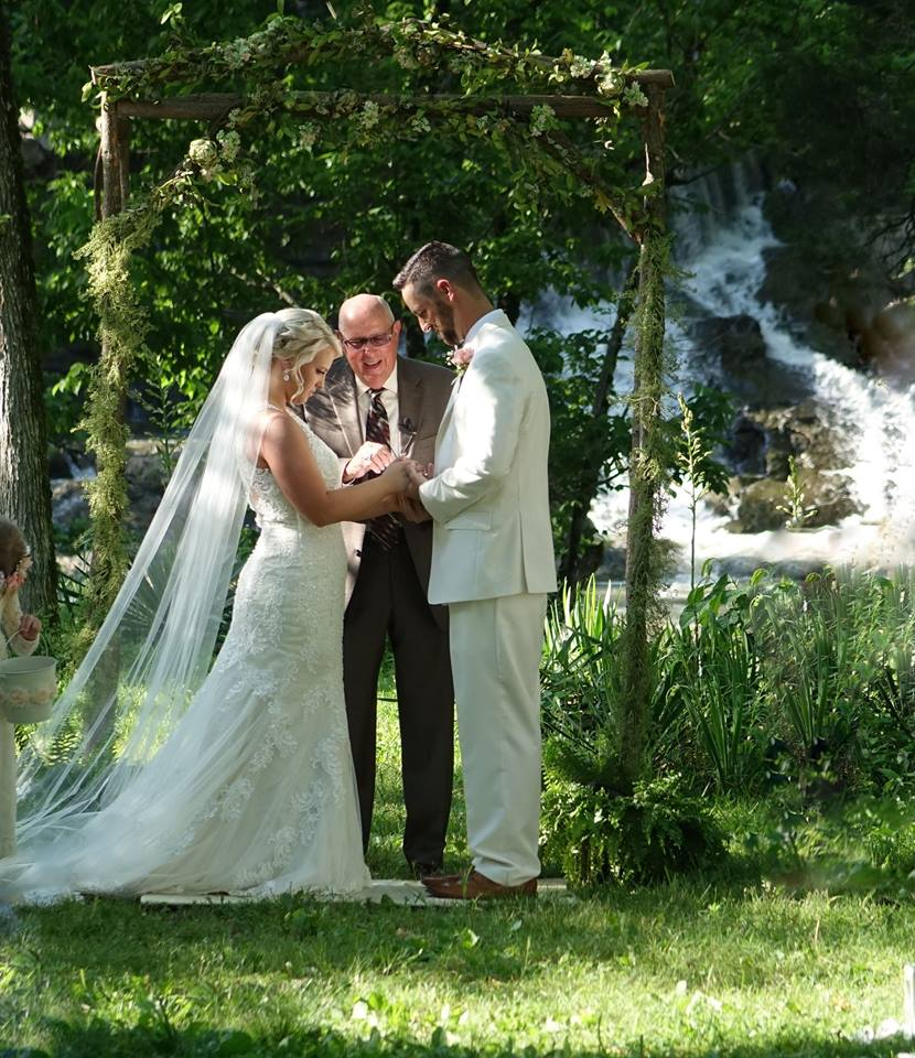 weddingwaterfall.jpg