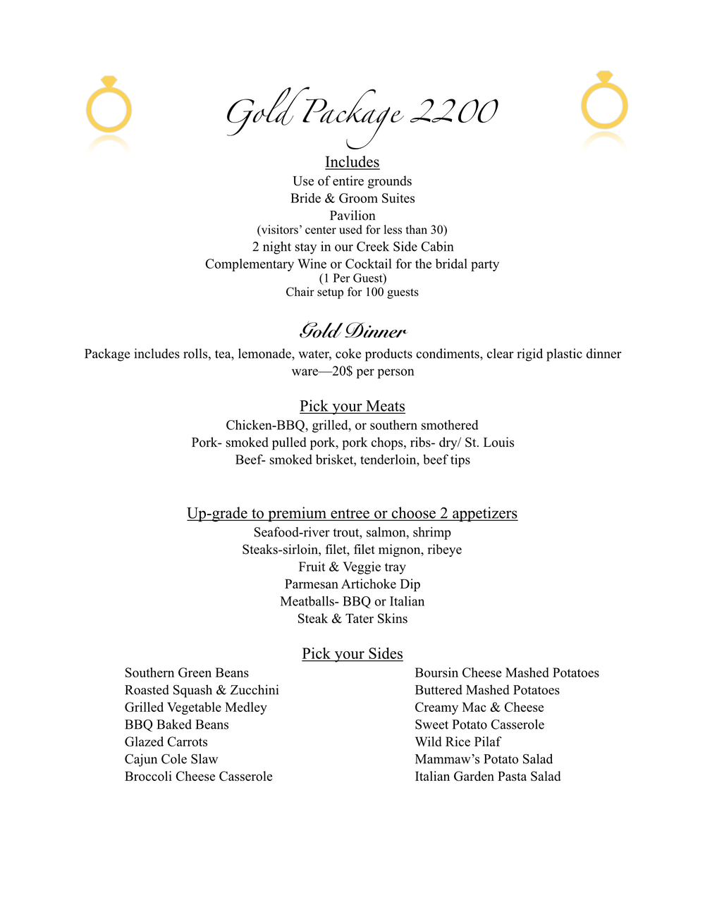 Gold Wedding Packages.png