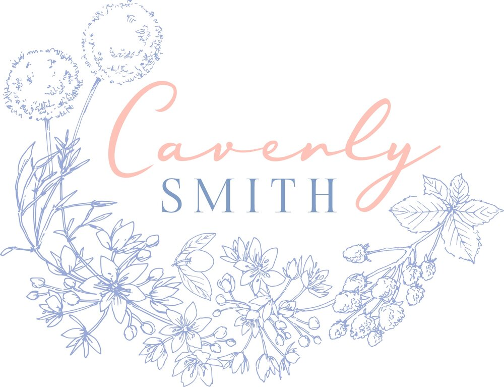 Caverly Smith