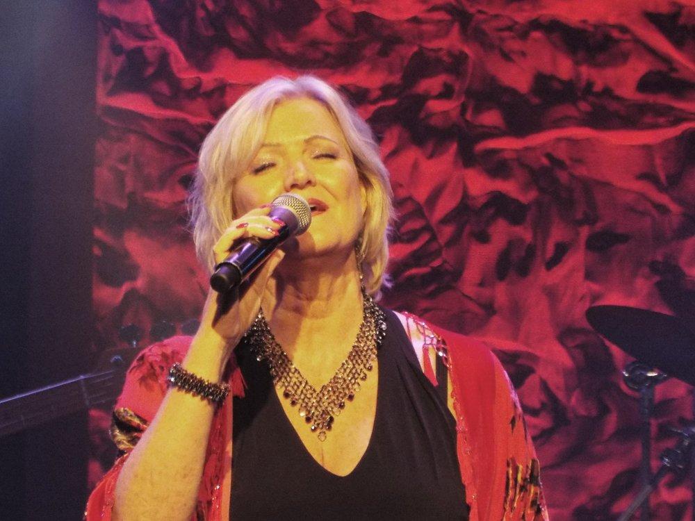 Debby Campbell in concert .jpg