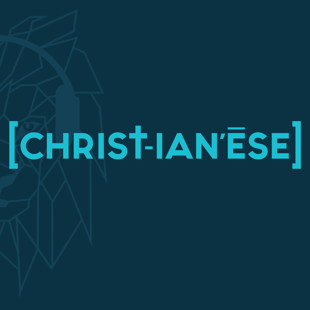 Christianese-Final.jpg