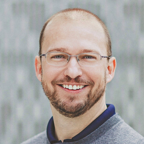 Addam Marcotte - Addam brings to FMG Leading over 15 years of experience successfully managing organizational operations, leadership development, and event coordination processes.