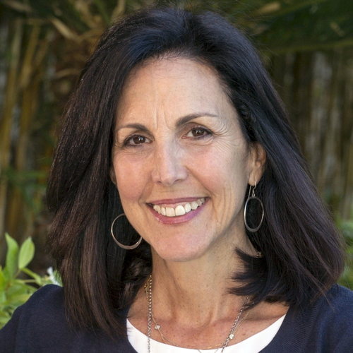 Cathy Gelb Mobley - Cathy serves as a consultant, coach and facilitator for world-leading companies, delivering high-impact learning programs and coaching executives on communications and presentation effectiveness.
