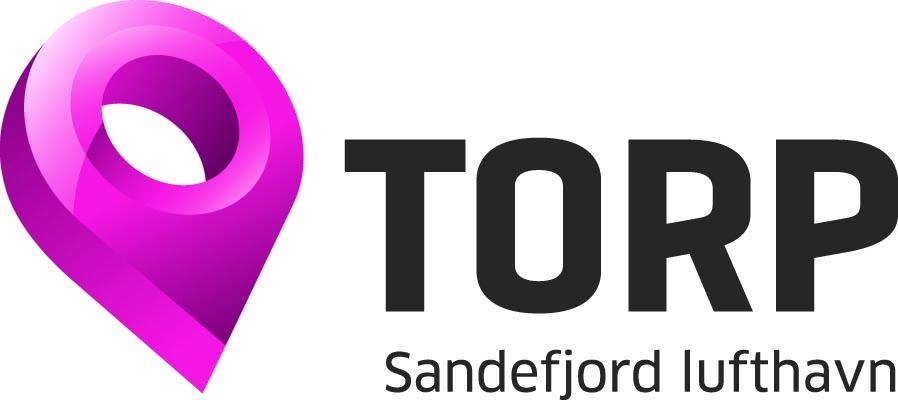 TORPlogo_CMYK_undertekst.jpg