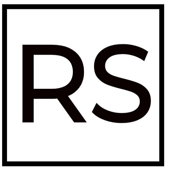 www.reefsavvy.com