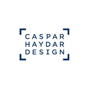CASPARHAYDAR.jpg