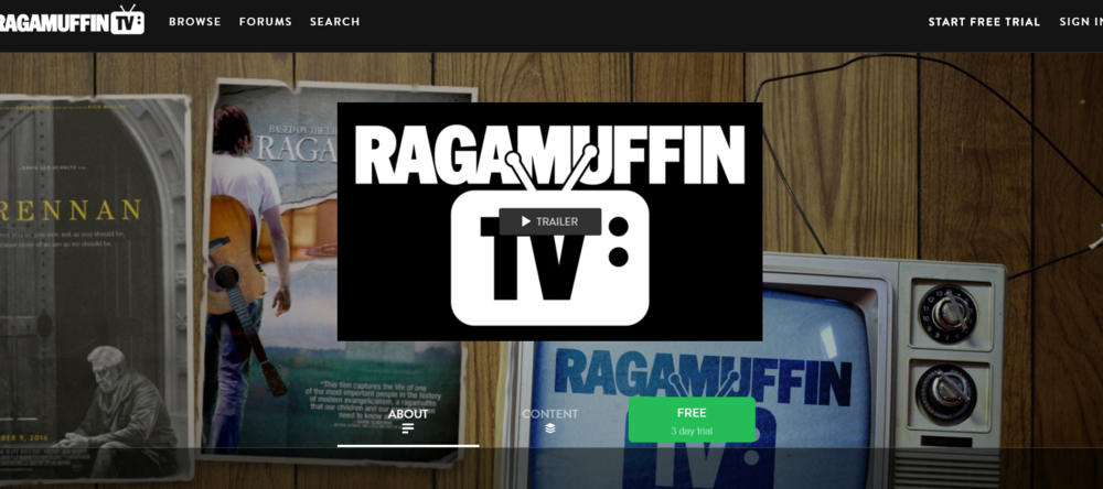 RaggaMuffinWebsite.PNG