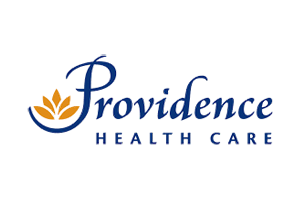 Providence HealthCare logo -TRANSP 300X200_0.png