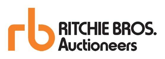 Ritchie-Bros.-Logo1.jpg