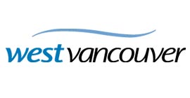 west-vancouver-logo-1xgl6zh.jpg