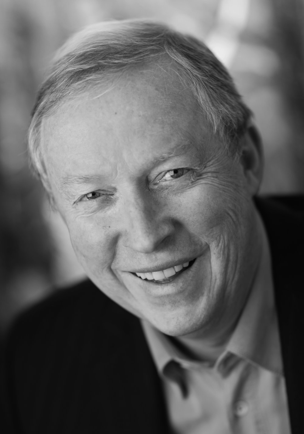 James Hoggan Headshot-2.jpg