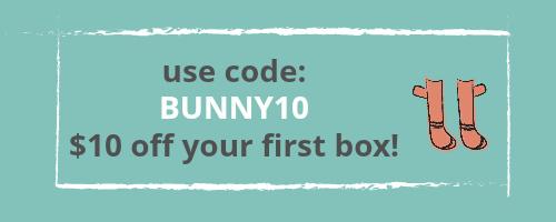 bunny+discount.jpg