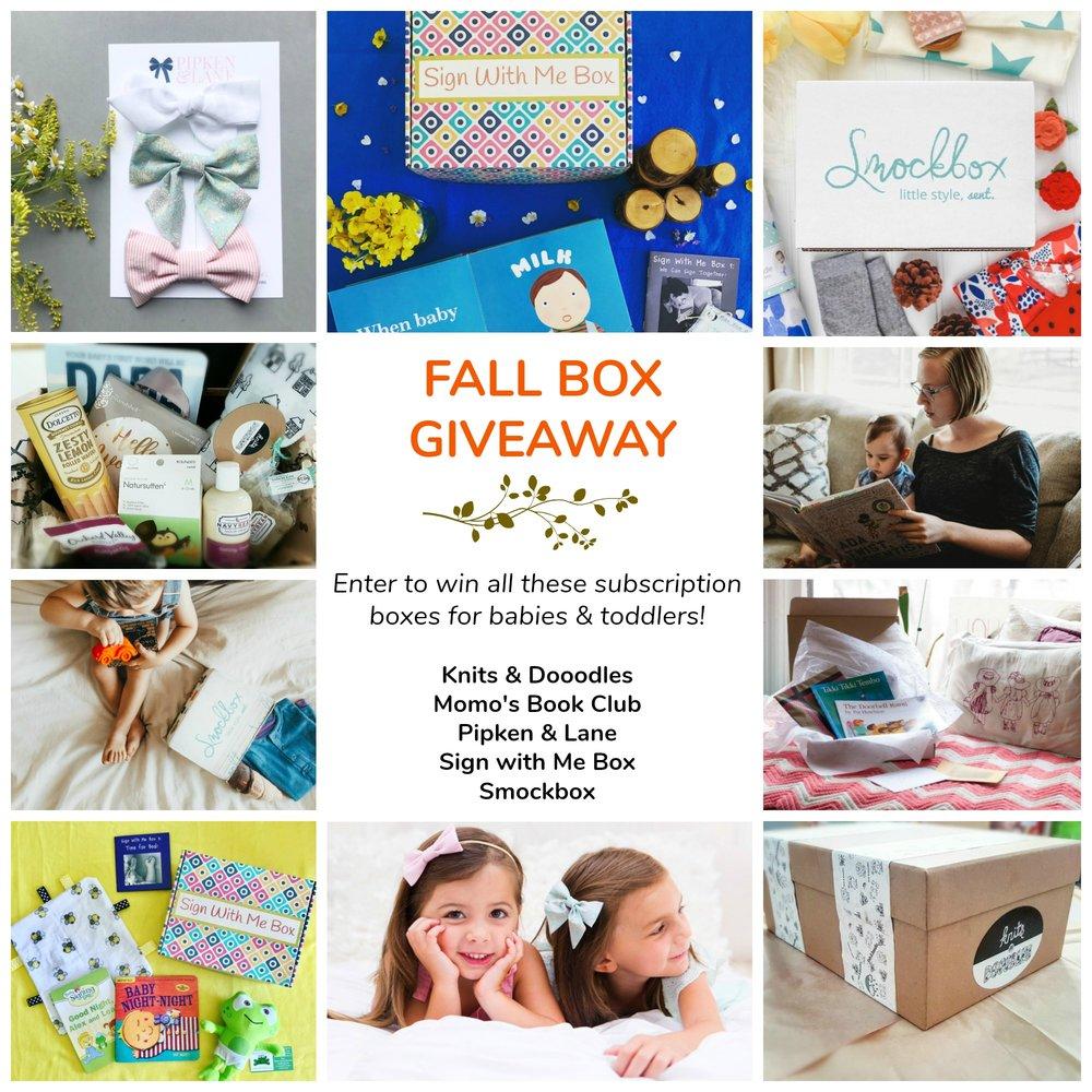 box giveaway artwork.jpg