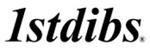 1stdibs_logo_150.jpg