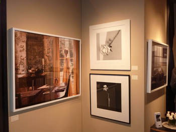 aipad-2011-danielle-nelson-mourning-robert-mapplethorpe-weston-gallery-carmel-nyc.jpg