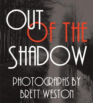 brett-weston-out-of-shadow-weston-gallery-carmel.jpg