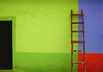 la-escalera-jeffrey-becom-guatemala-mexico-peru-weston-gallery-carmel-exhibition.jpeg