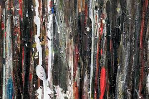 robert-weingarten-ed-moses-sink-palette-series-weston-gallery-carmel.jpg