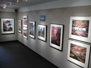 kenneth-parker-show-weston-gallery-carmel-tibet-big-sur.JPG