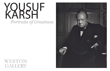 yousuf-karsh-winston-churchill-copyright-weston-gallery-portraits-of-greatness-carmel.jpg