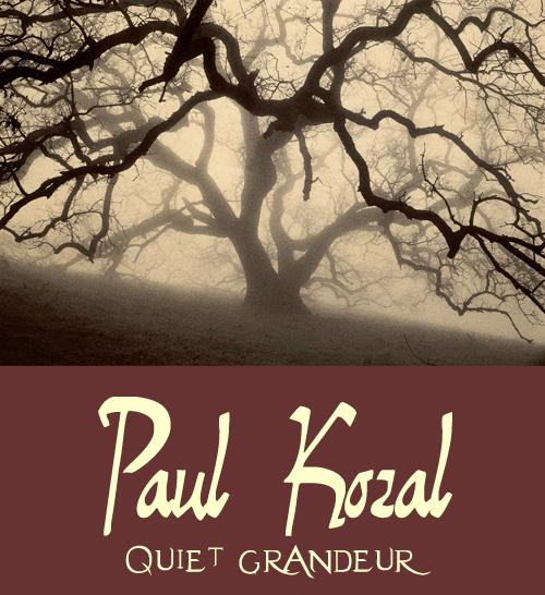 paul-kozal-weston-gallery-oak.jpg