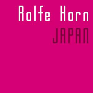 rolfe-horn-japan-weston-gallery-carmel.jpg
