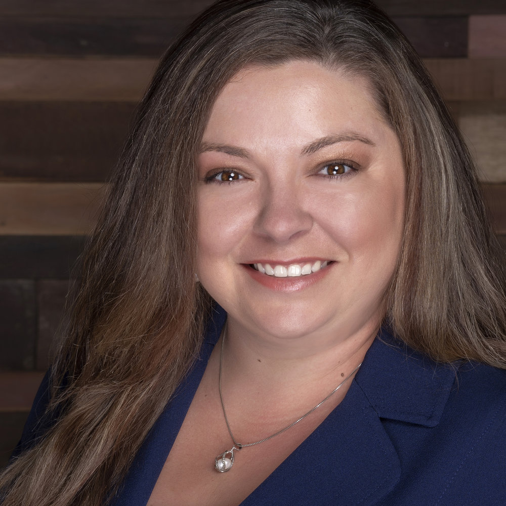 Michelle Bradley - Legal Assistant to Transactional Email: michelle@rosenblattlawfirm.com