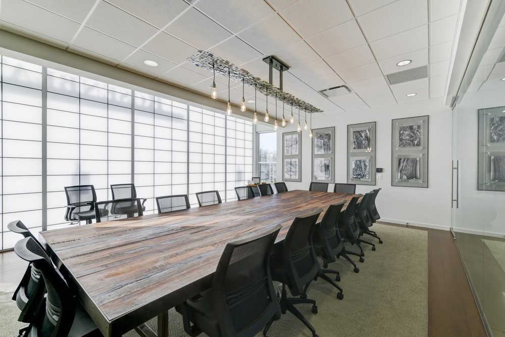 View of Big Conference Room from Southern Entrance.jpg