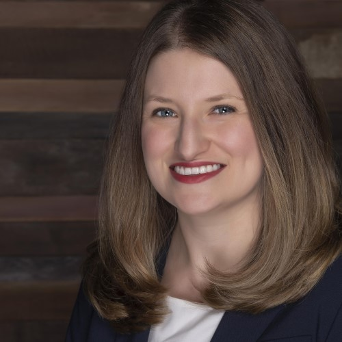 Mary Lisa Mireles - Mary Lisa joined Rosenblatt Law Firm in 2014. She frequently works on the transactional side of employment matters–making sure her clients are hiring, firing, and maintaining employees in order to protect their assets and minimize litigation.