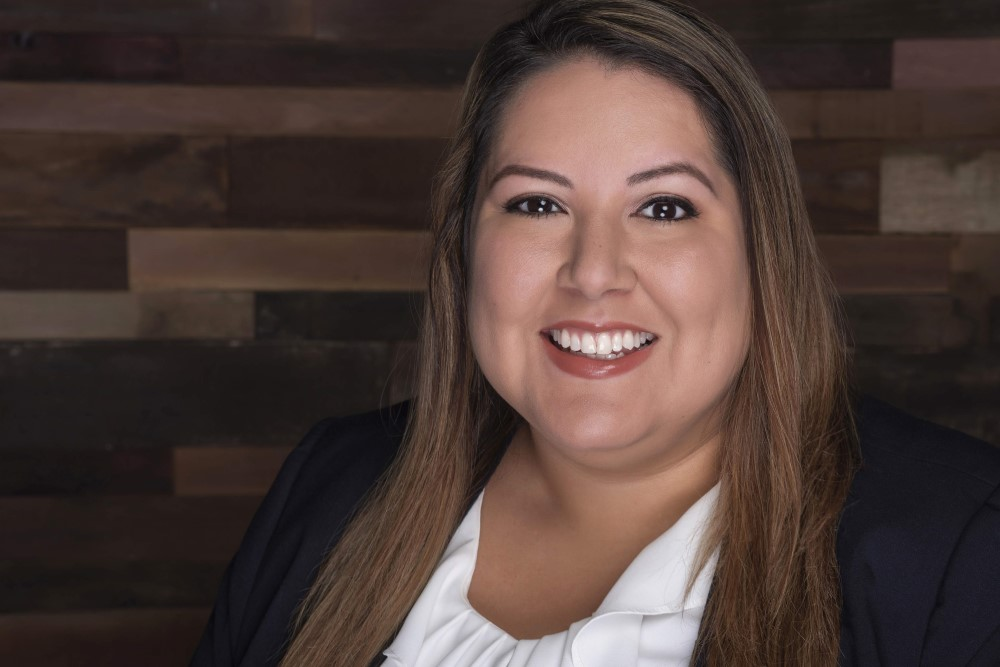 Shellie R. Reyes - Phone: (210) 562-2900Fax: (210) 562-2929shellie@rosenblattlawfirm.com