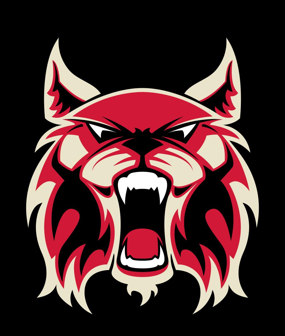 bobats-logo.png