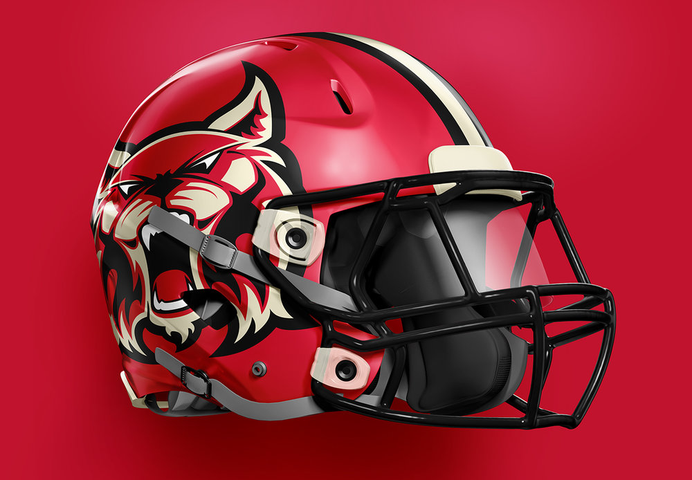 bobcats-helmet-threefourths.jpg