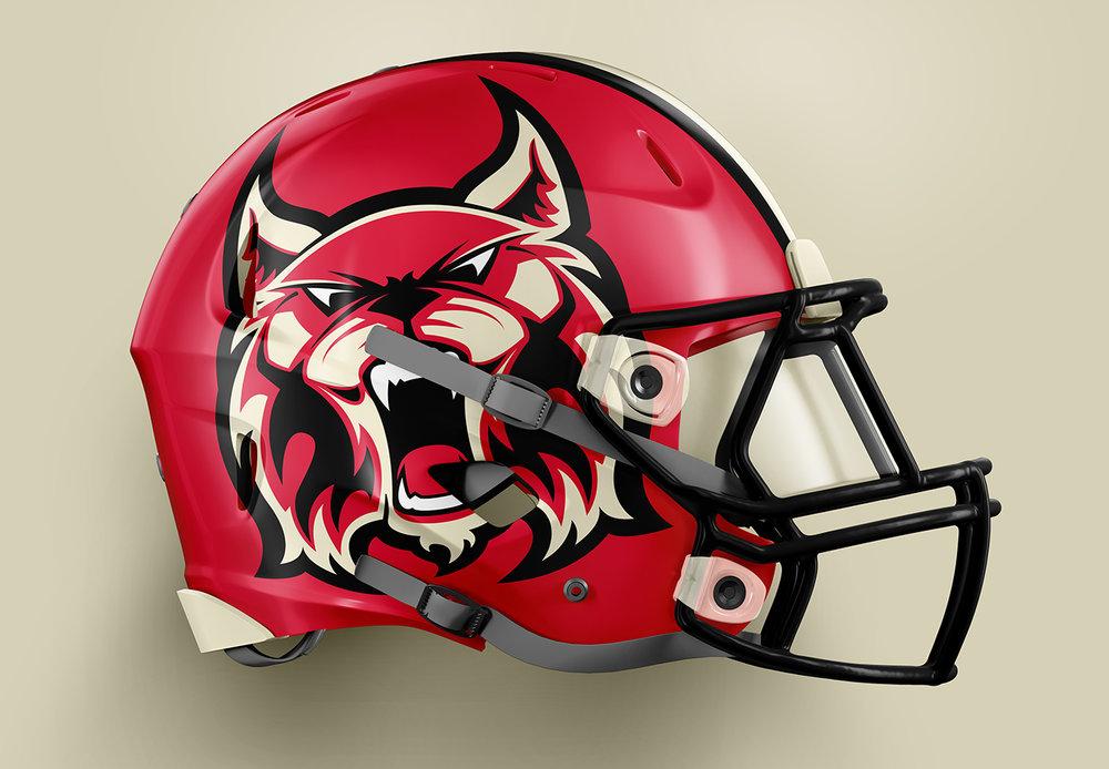 bobcats-helmet-profile.jpg