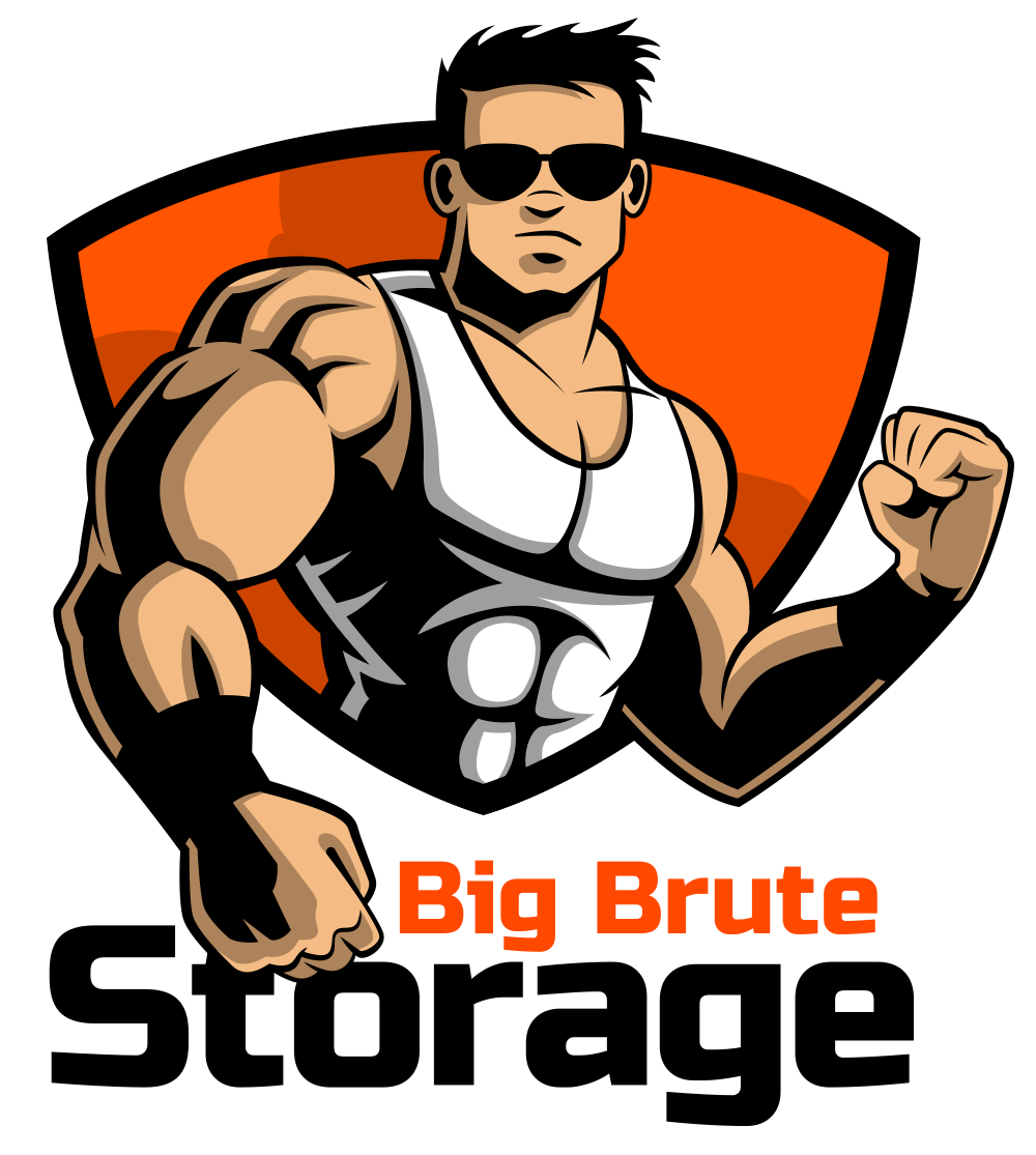 brute-logo-rendered.png